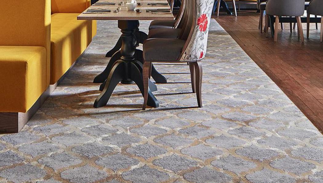 Brintons Carpets Tapis contemporain Tapis modernes Tapis Tapisserie  |