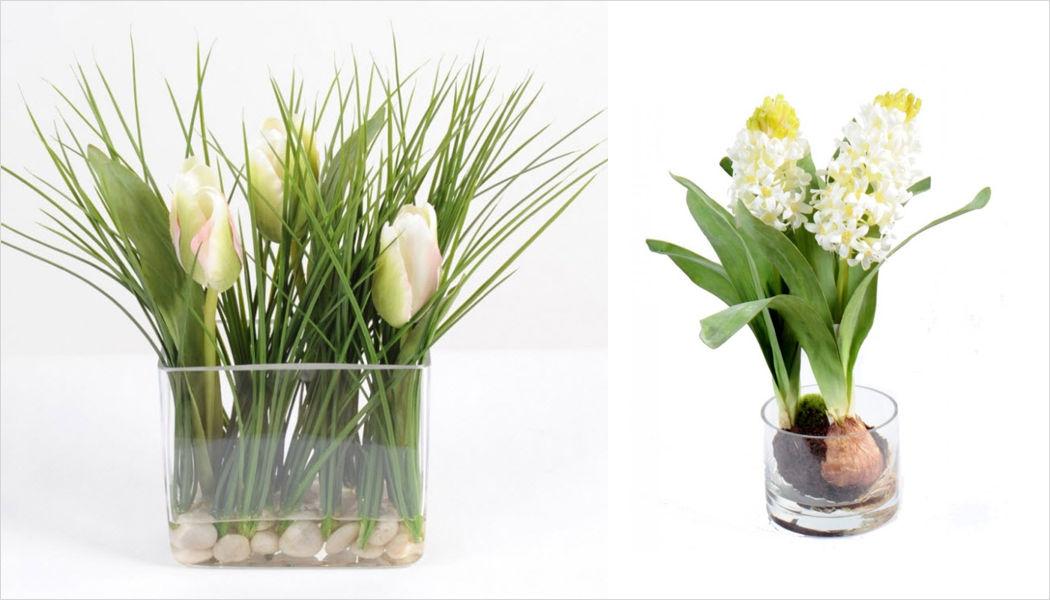 Element Vegetal Fleur artificielle Fleurs et compositions Fleurs et Senteurs  |