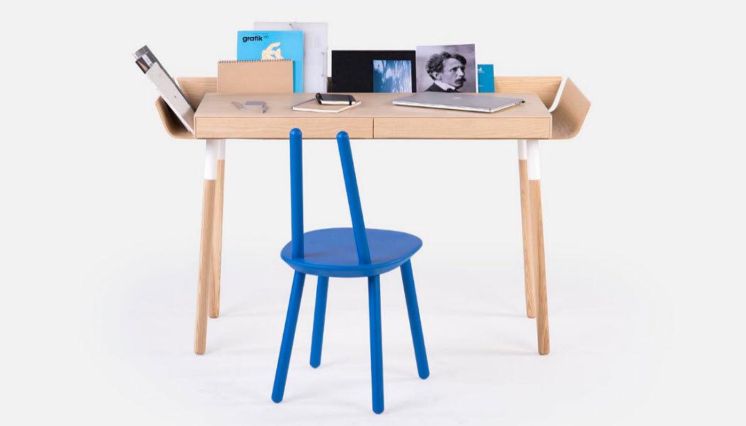 EMKO Bureau Bureaux et Tables Bureau  |