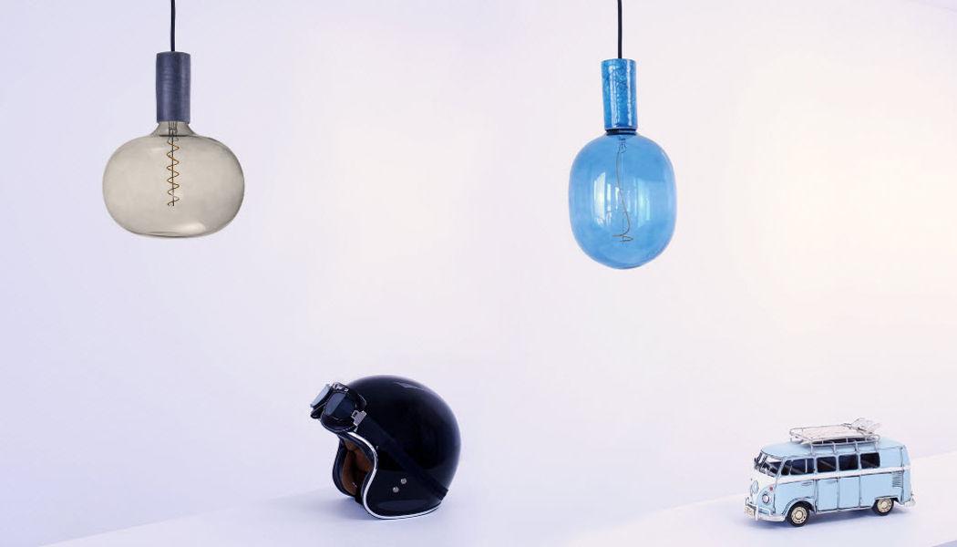 NEXEL EDITION Ampoule LED Electricité Luminaires Intérieur  |