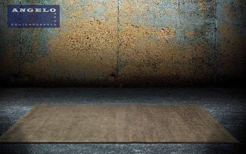 ANGELO RUGS & CARPETS Tapis contemporain Tapis modernes Tapis Tapisserie Entrée  