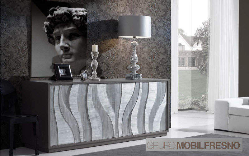 Meuble Bar - Bars | Decofinder