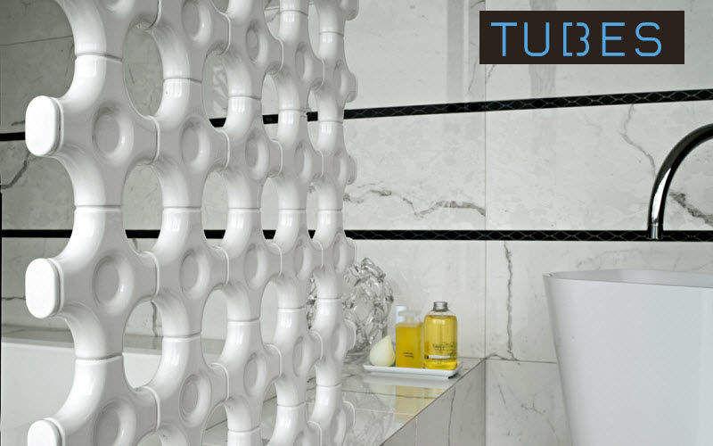 Tubes Radiateur Radiateurs Equipement Salle de bains | Design