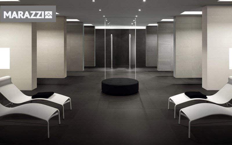 MARAZZI Lieu de travail | Design Contemporain