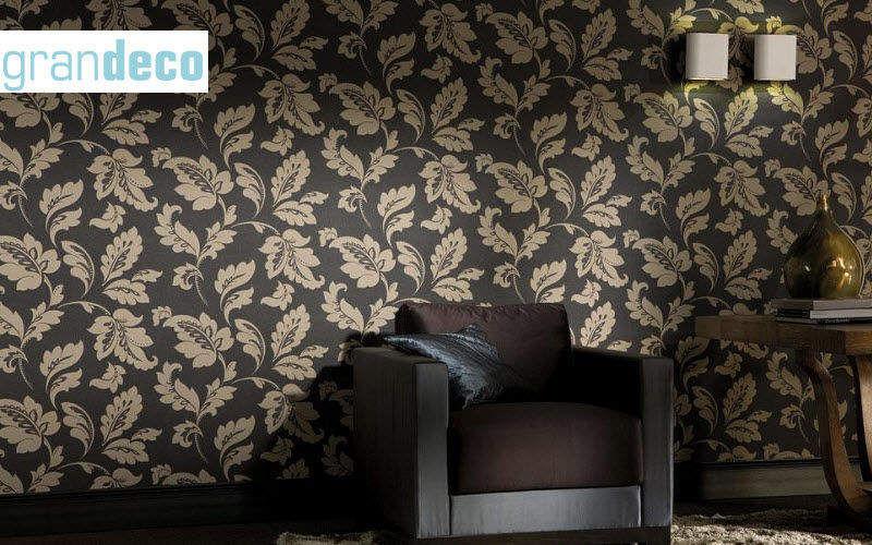 GRANDECO Chambre | Charme