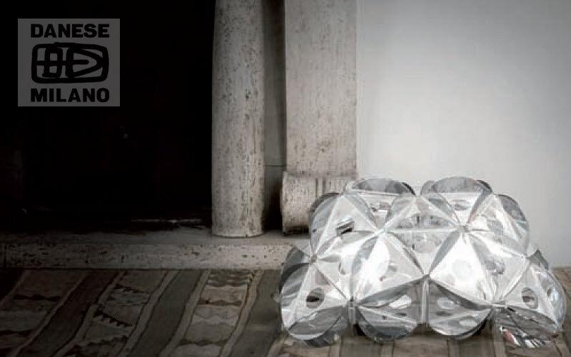 Danese Milano Objet lumineux Objets lumineux Luminaires Intérieur  |