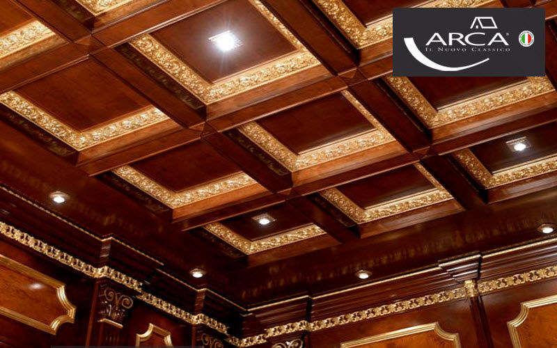Arca Caisson de plafond Plafonds Murs & Plafonds  |