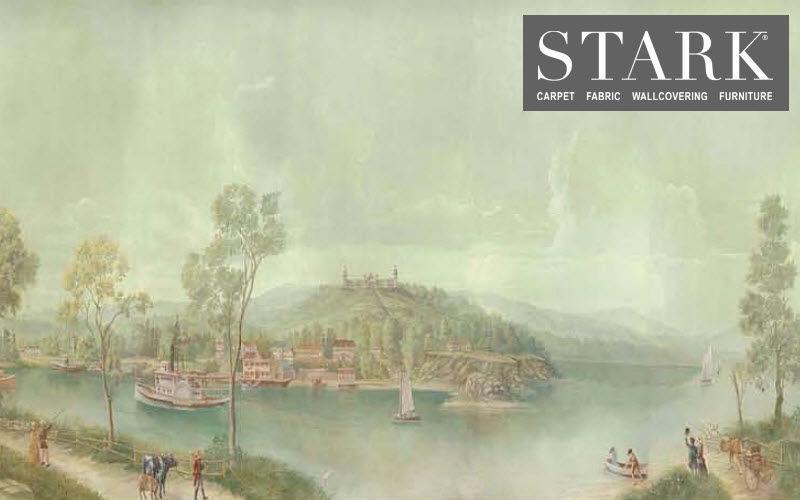 Stark Papier peint panoramique Papiers peints Murs & Plafonds  |