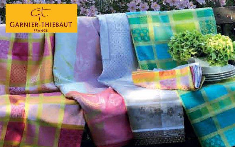 Garnier Thiebaut     |