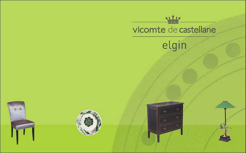 Elgin  |