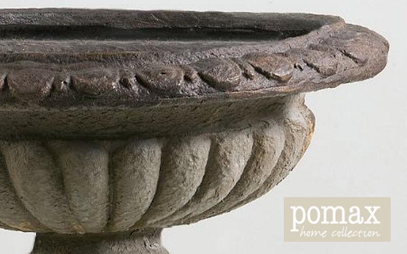 Pomax Vasque de jardin Pots de jardin Jardin Bacs Pots  |