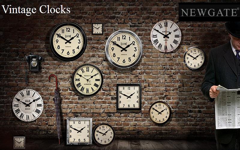 NEWGATE CLOCKS     |