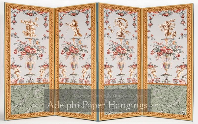 ADELPHI  Paper Hangings Papier peint Papiers peints Murs & Plafonds  |