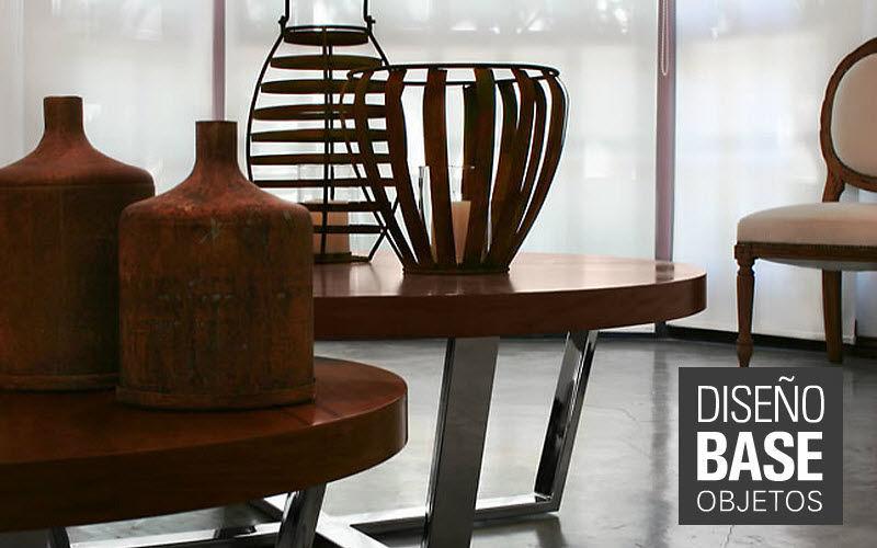 Diseño Base -  Objetos Bouteille Carafes Verrerie Salon-Bar | Ailleurs