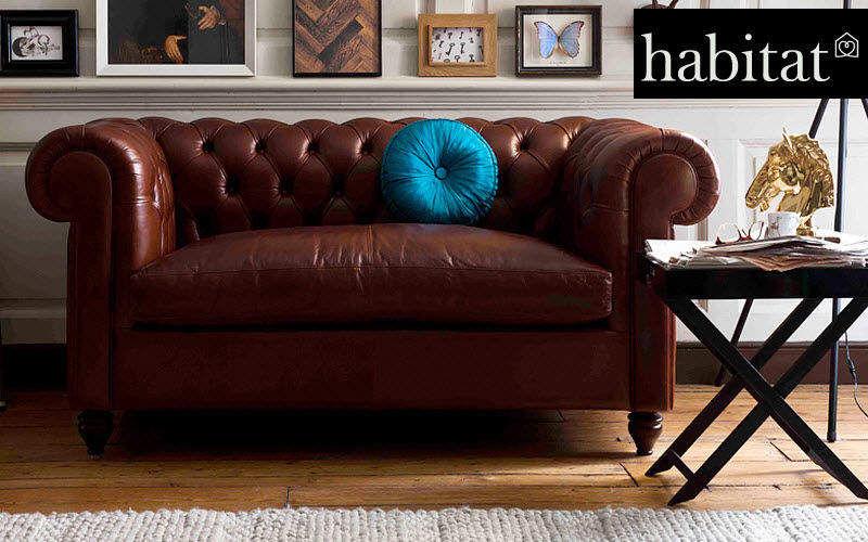 Habitat Salon-Bar | Design Contemporain