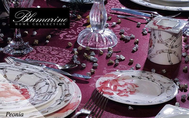 Blumarine Home Collection Service de table Services de table Vaisselle  |