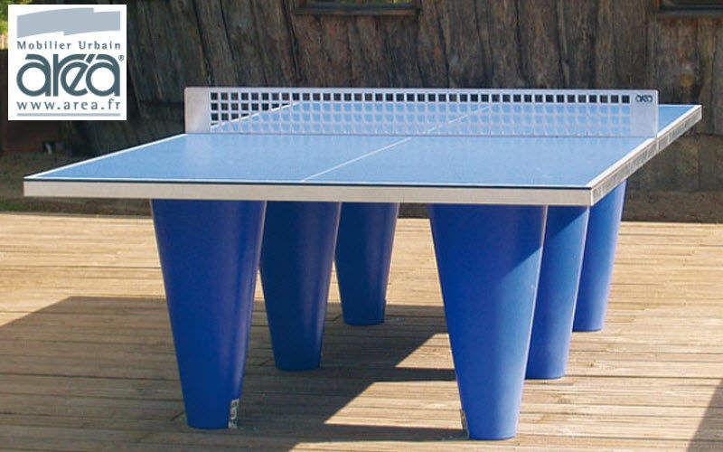 Area Table de ping pong Jeux sportifs Jeux & Jouets  |