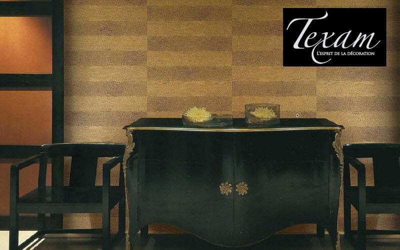 Texam Revêtement mural Revêtements muraux Murs & Plafonds  |