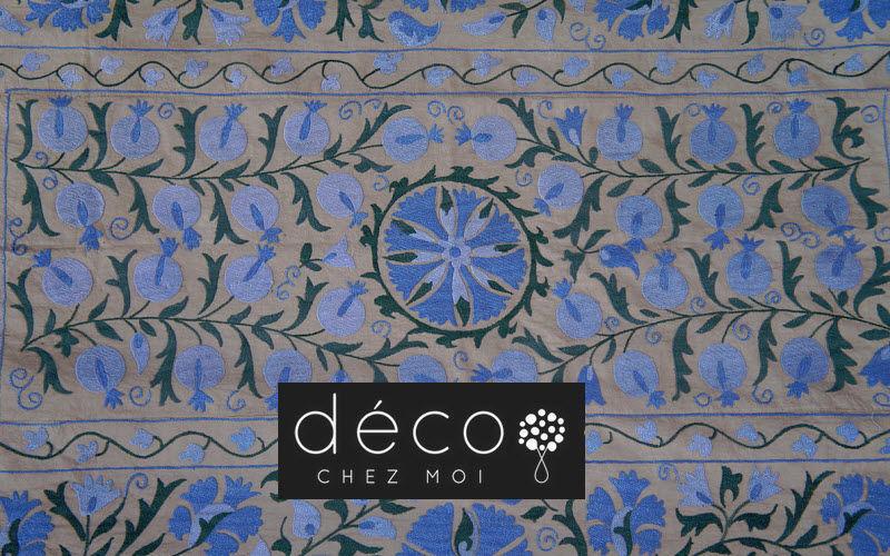 DÉCO CHEZ MOI Tenture murale Tissus d'ameublement Tissus Rideaux Passementerie  |