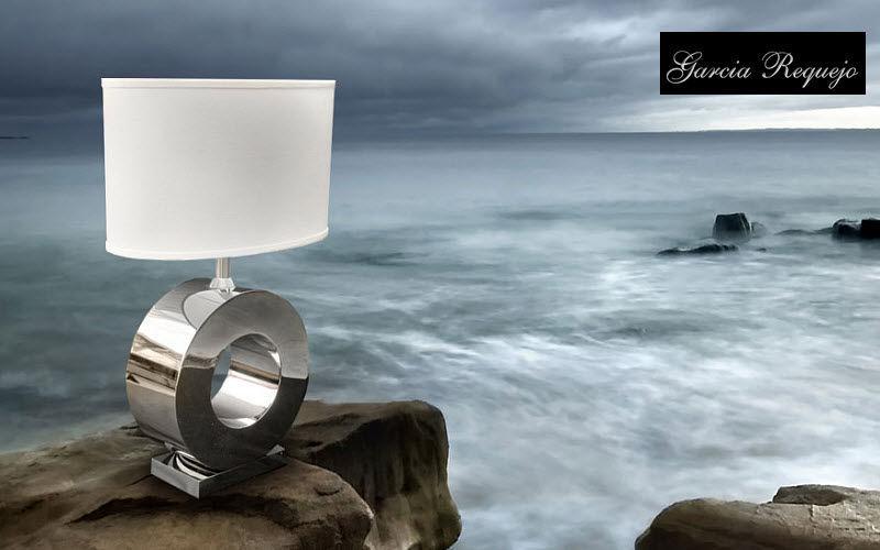 Garcia Requejo - Candelabro Lampe à poser Lampes Luminaires Intérieur  |