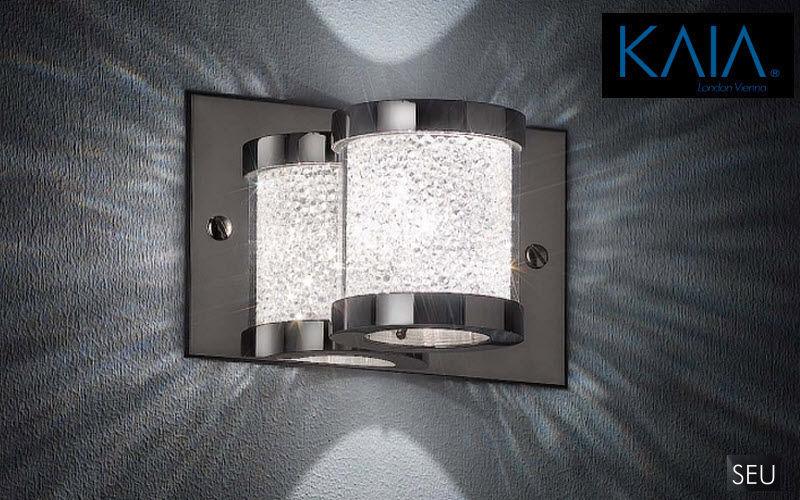 Kaia Applique Appliques d'intérieur Luminaires Intérieur  |