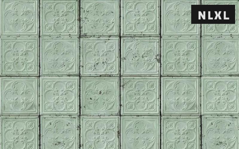 NLXL Papier peint Papiers peints Murs & Plafonds   