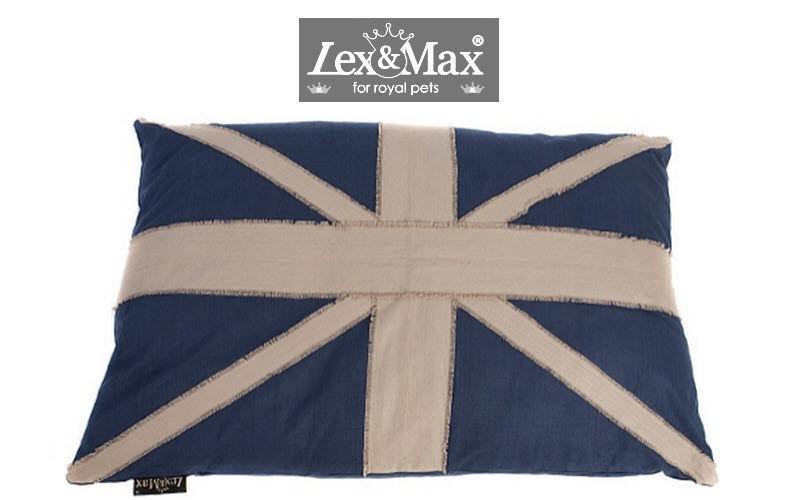 LEX & MAX Lit pour chien Divers En marge de la Déco En marge de la Déco  |
