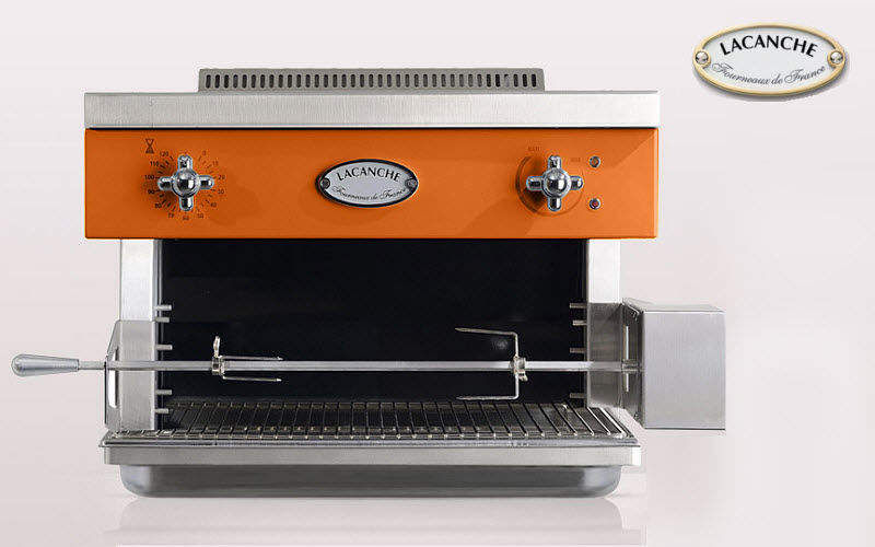 Divers cuisine cuisson cuisine cuisson decofinder - Cuisine design rotissoire ...