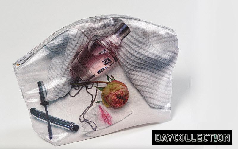Daycollection Trousse de maquillage Etuis et trousses En marge de la Déco   