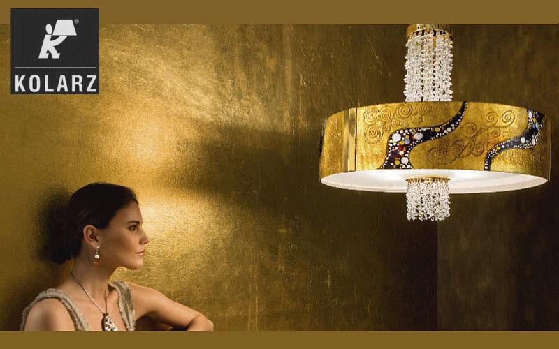 Kolarz Lustre Lustres & Suspensions Luminaires Intérieur  |