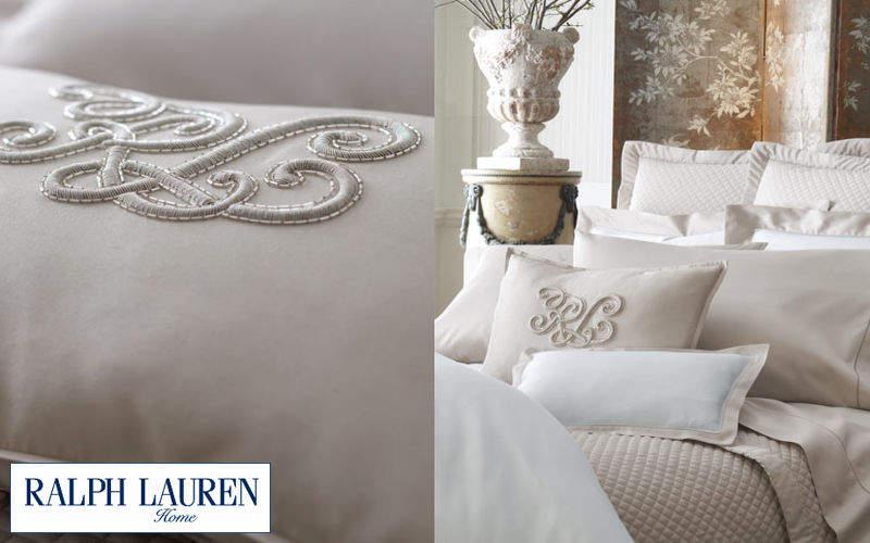 Ralph Lauren Home Parure de lit Parures de lit Linge de Maison  |