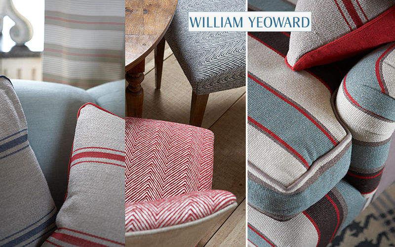 William Yeoward  |