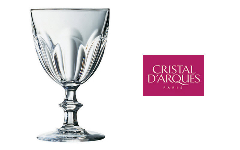 Cristal D'arques     |