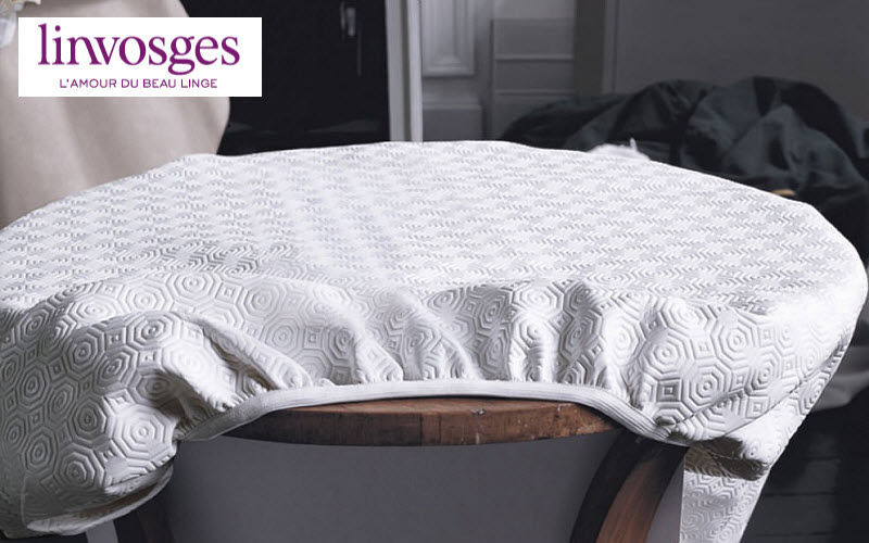 Sous nappes linge de table decofinder - Nappe phreatique sous maison ...