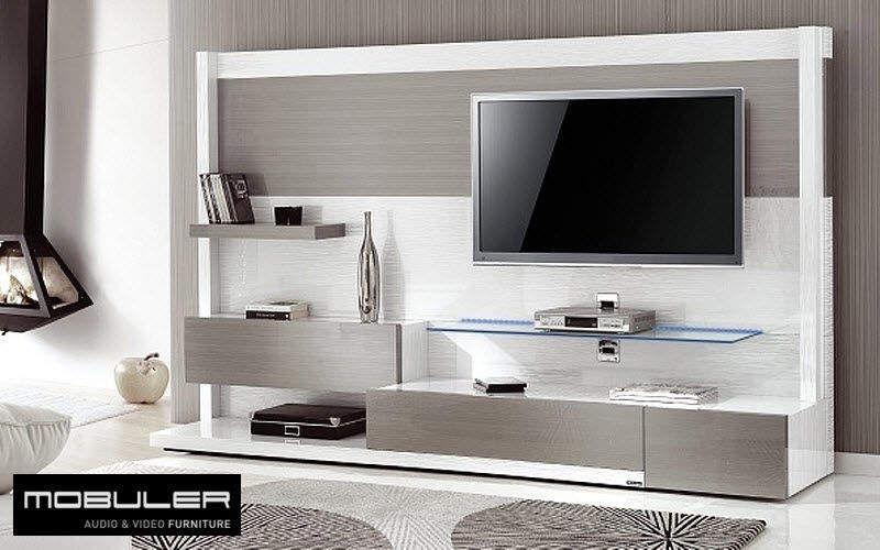 meuble tv living – Artzeincom -> Meuble Living Tv But