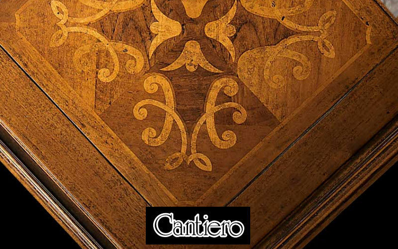 Cantiero     |