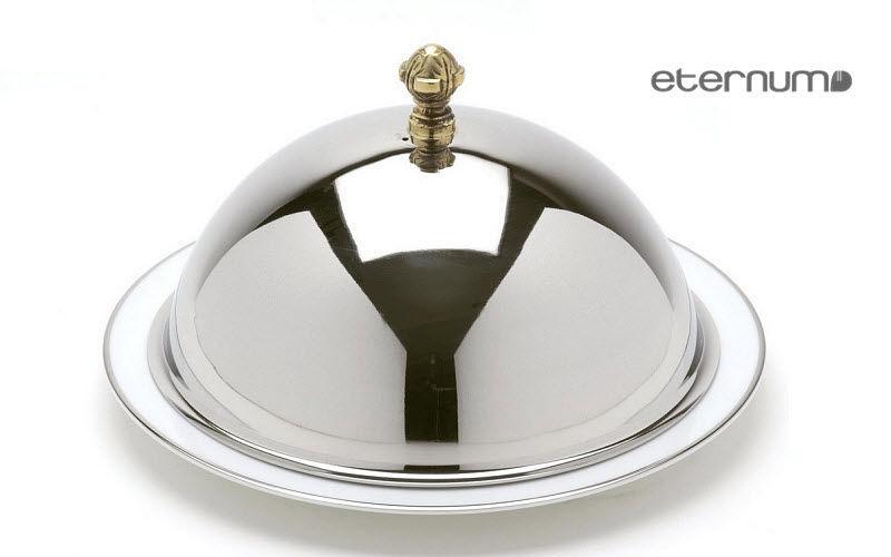 Eternum Cloche à plat Cloches Accessoires de table  |