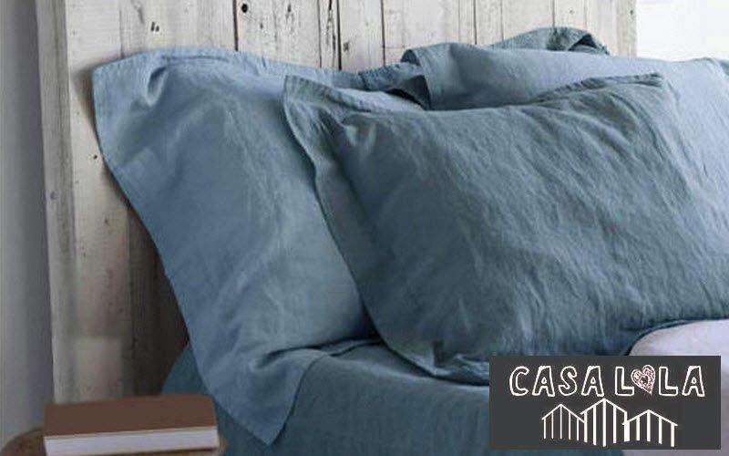 Casa Lola Parure de lit Parures de lit Linge de Maison  |