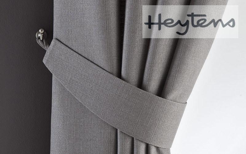 heytens tete de lit latest heytens tete de lit with heytens tete de lit dcoration heytens tete. Black Bedroom Furniture Sets. Home Design Ideas