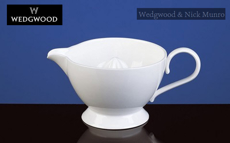 Wedgwood Presse-agrumes Hacher broyer Cuisine Accessoires  |