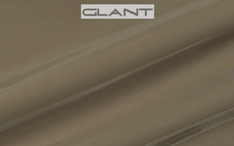 GLANT Cuir artificiel Tissus d'ameublement Tissus Rideaux Passementerie  |