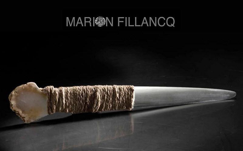 MARION FILLANCQ Coupe-papier Fournitures de bureau Papeterie Accessoires de bureau  |