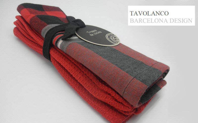 Tavolanco Plaid Couvre-lits Linge de Maison  |