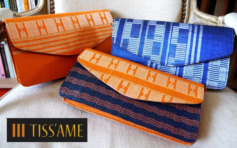 TISS'AME Pochette Dressing accessoires Rangement Dressing  |