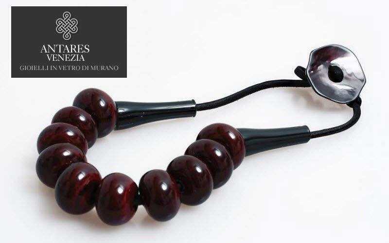 Antares Venezia Collier Bijouterie En marge de la Déco  | Ailleurs