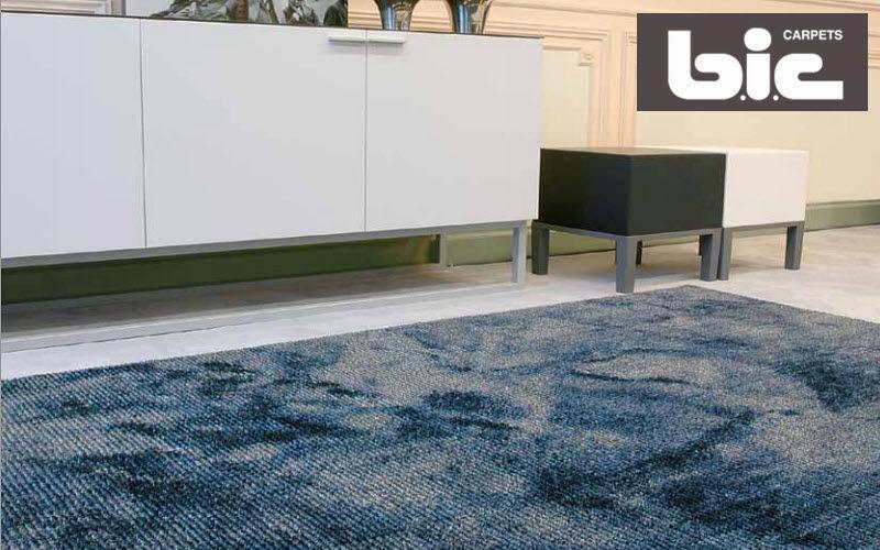 Bic Carpets Tapis contemporain Tapis modernes Tapis Tapisserie  |
