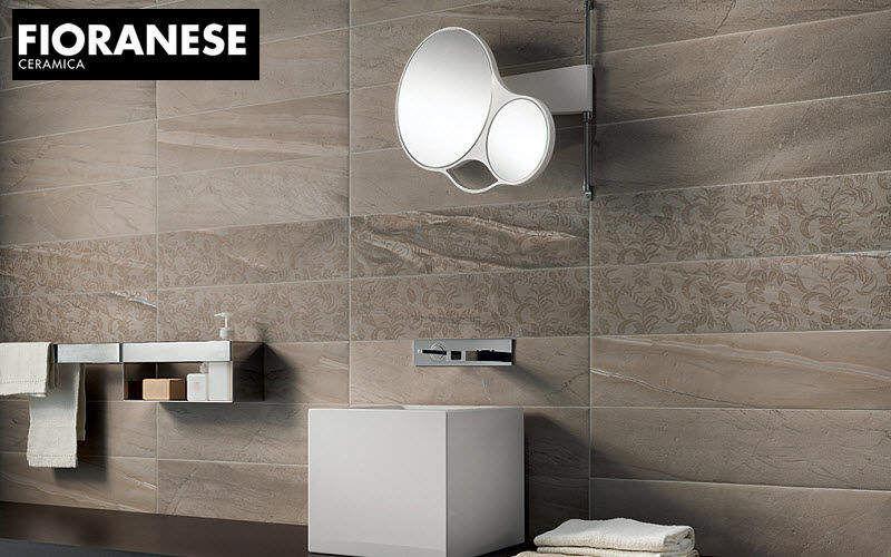 FIORANESE Carrelage salle de bains Carrelages Muraux Murs & Plafonds  |