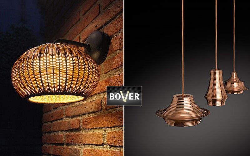 Bover Suspension Lustres & Suspensions Luminaires Intérieur  |