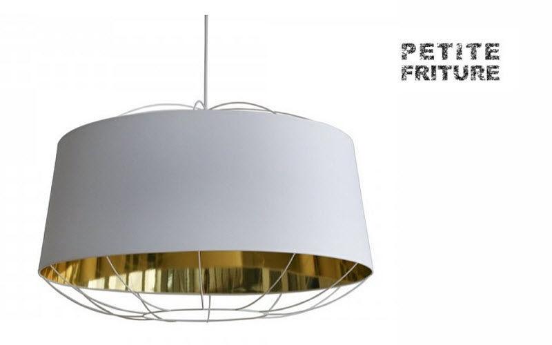 PETITE FRITURE Suspension Lustres & Suspensions Luminaires Intérieur  | Design Contemporain