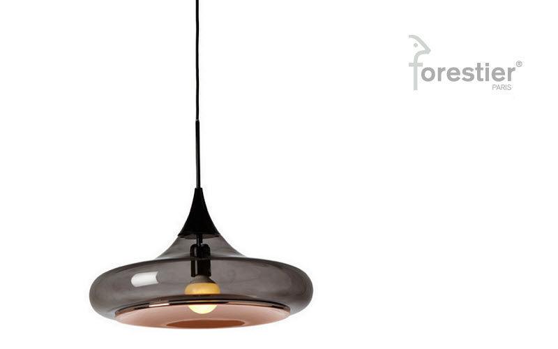 Forestier Suspension Lustres & Suspensions Luminaires Intérieur  |